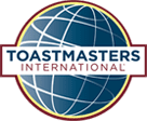Toastmasters - Northeast Ohio