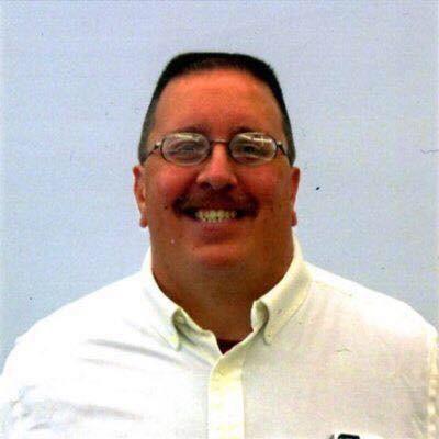 Craig Gerlock