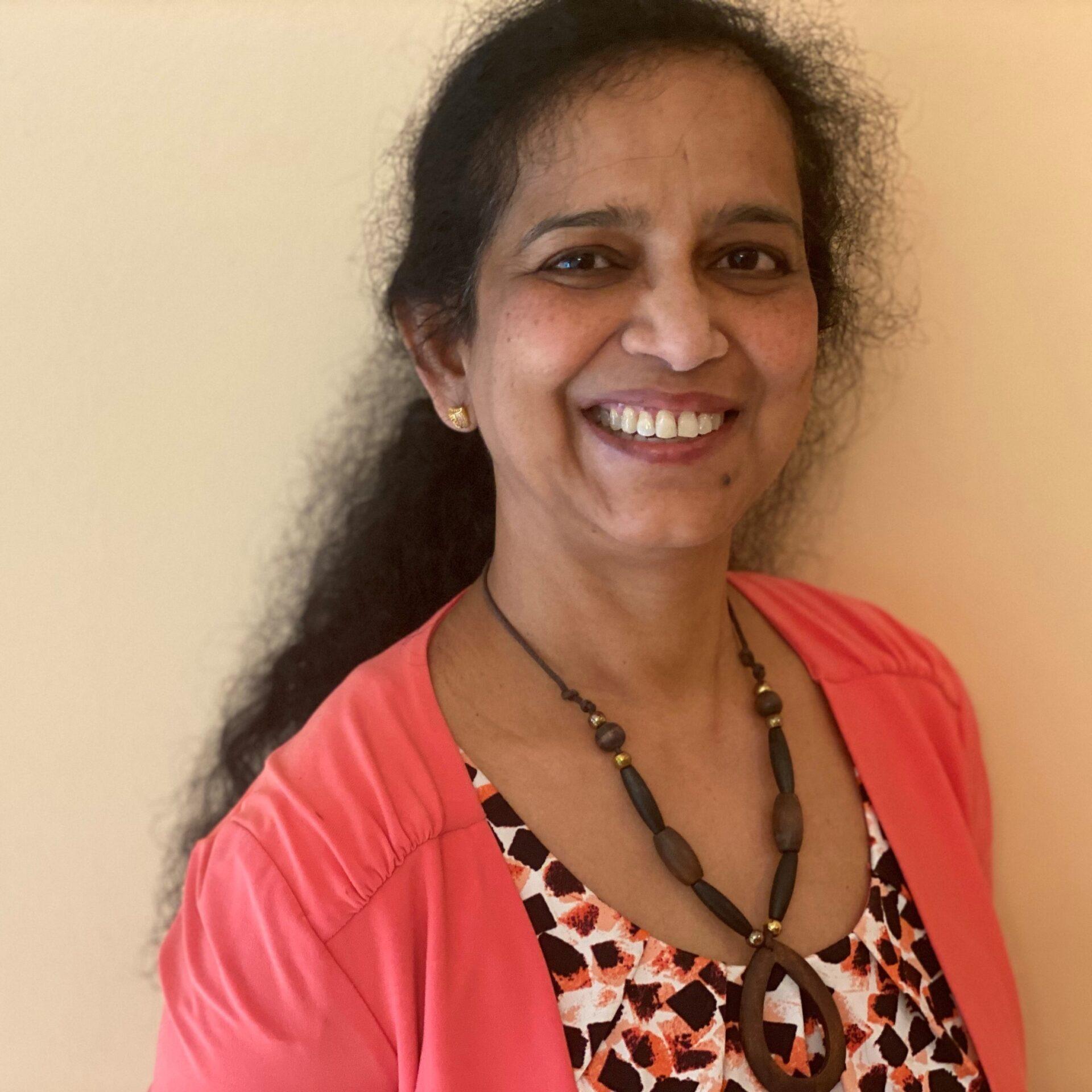 Vasanthi Eathakotti, DL2