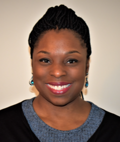 Immediate Past District Director: Alicia Smith-Kirk, DTM