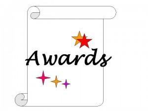Awards-300x225