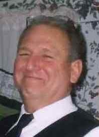 Dr.-Fred-John-Starheim