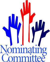 NominatingCommitte