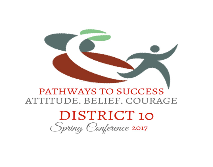 Pathways-conf-logo