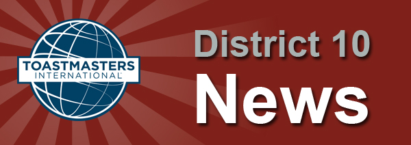 district10-newsletter-nameplate