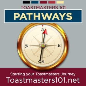http://www.toastmasters101.net/wp-content/uploads/2019/02/A-TM_PW101_logo_1400x1400-300x300.png