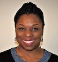 District Director: Alicia Smith-Kirk, DTM