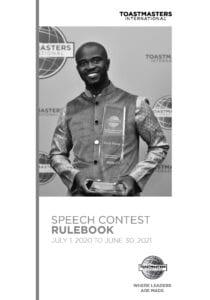 Rulebook Photo