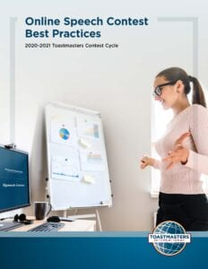 Best Practices for Online Speech Contests2020[5409]_Page_01