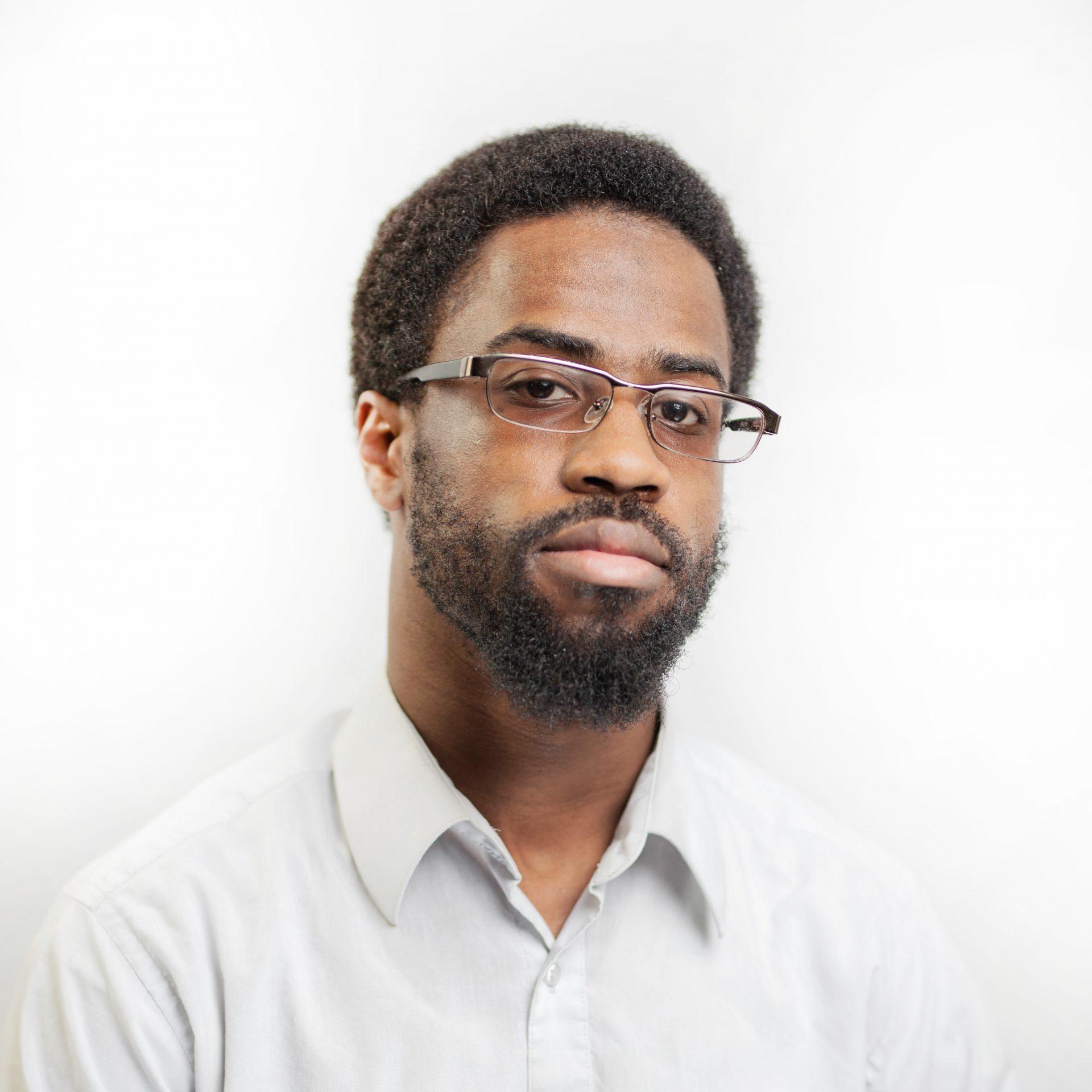 Daniel Spearman DL4, Webmaster, webmaster@district10.org