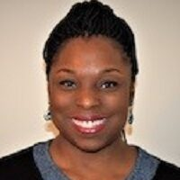 District Director: Alicia Smith-Kirk
