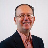 Robert Churilla, DTM, Program Quality Director Elect