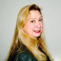 Program Quality Director: Tricia Spayer